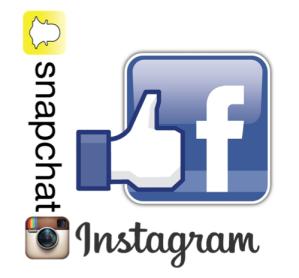 Socialmedialogo